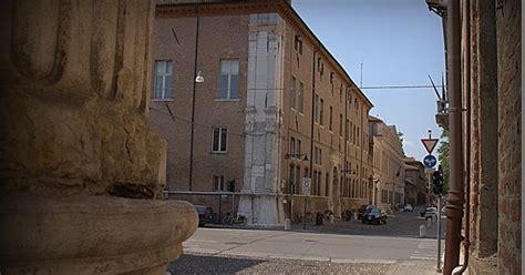 palazzo turchi di bagno fedetails net palazzo turchi di bagno