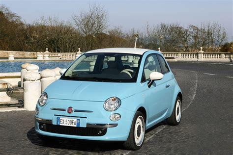 fiat 500 vintage felgen kaufen news fiat 500 vintage 180 57 ciao bello mein auto
