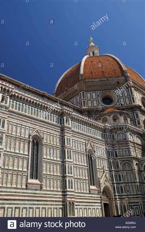 dome cupola brunelleschi duomo cupola dome of santa