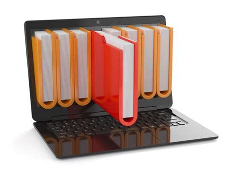 pa perfiles can an electronic system replace paper employee files