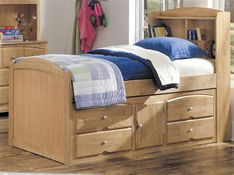 ikea captains bed ikea captains bed great choice for multiple uses homesfeed