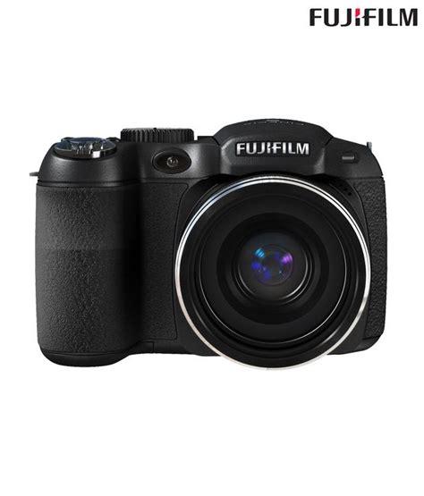fuji slr fujifilm finepix s2950 14mp semi slr price in india buy