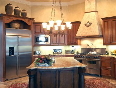 executive kitchen cabinets executive kitchen cabinets executive cabinetry usa