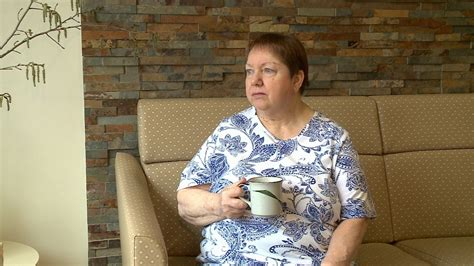 phots of 68 year old women more older women using emergency shelters in ottawa ctv