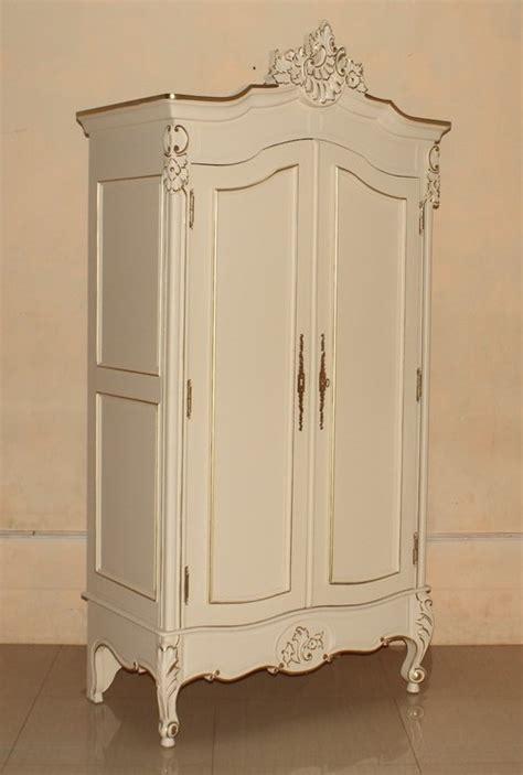 kleiderschrank ohne spiegel barock kleiderschrank amoire ohne spiegel 2 t 252 rig