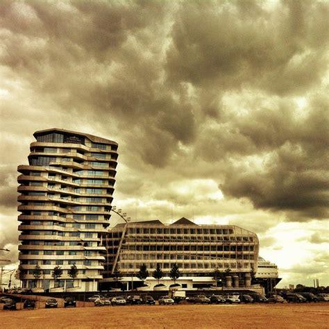 porto gratis porto porto de hamburgo polo cidade marco alemanha torre