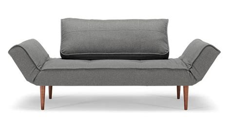 innovation divani innovation zeal divano letto