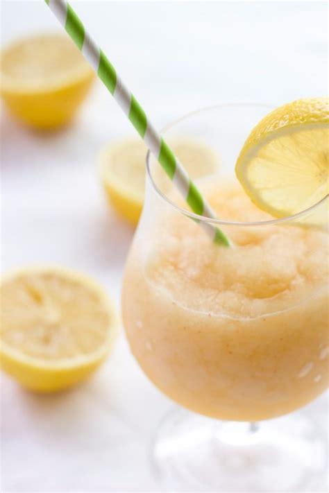 Brain Detox Drink by 38 Diy Detox Ideas
