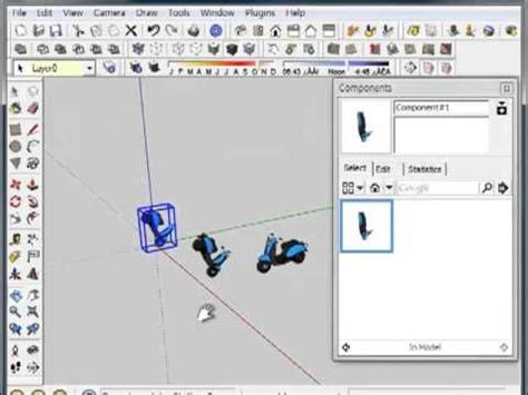 17 best images about sketchup on pinterest videos ana 17 best images about 구글 스케치업 튜토리얼 google sketchup tutorial