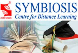 How To Apply For Distance Mba In Symbiosis by Top 5 Universities 2017 Distance Learning Mba Distance
