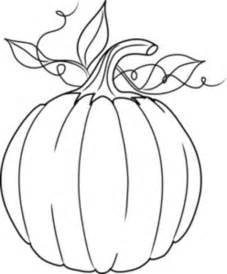 Outline Of A Pumpkin Leaf by Pumpkin Outline Free Images At Clker Vector Clip Royalty Free Domain
