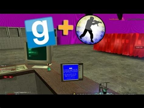 how to install css textures for gmod 13 how to fix css errors textures for gmod 13 outdated