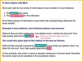 mla 8th edition mining engineering libguides at