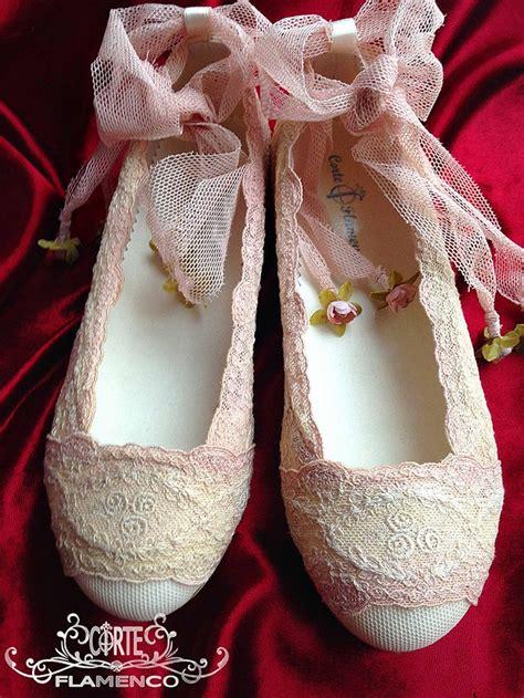 como decorar zapatillas de esparto para comunion m 225 s de 20 ideas incre 237 bles sobre zapatos comunion ni 241 a en