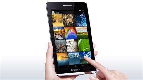 Tablet Lenovo Di Lazada lenovo ideatab s5000h 16gb silver lazada indonesia