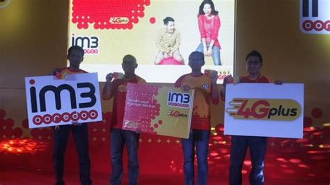 Pulsa Indosat 10 000 cara nelpon gratis indosat tanpa pulsa paketaninternet