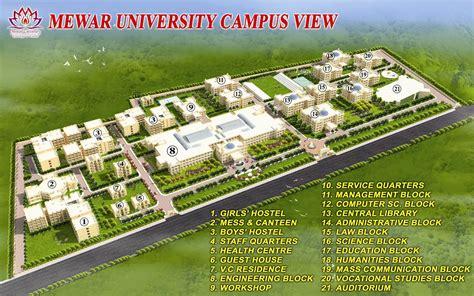 Http Sc Edu Academicprograms Mba Professionalmba Aspx by Mewar Cus