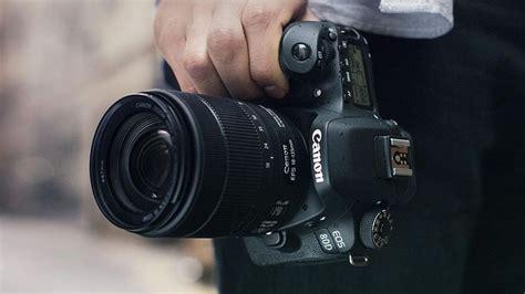 best canon aps c the 10 best lenses for canon aps c dslrs techradar
