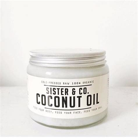 Coconut Breakout Detox by Cleansing How To Cleanse With Coconut Co
