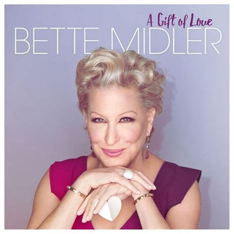 bette midler songs bette midler songs target