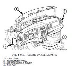 2006 2007 dodge ram 1500 2500 3500 service manual and