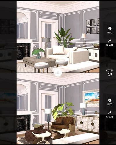 design home apk design home for android free download design home apk