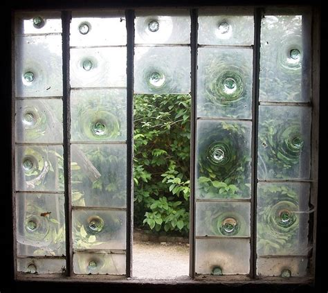 Bullseye Glass Door 112 Best Images About Quot Quot Window Glass On The Church Glasses And Window