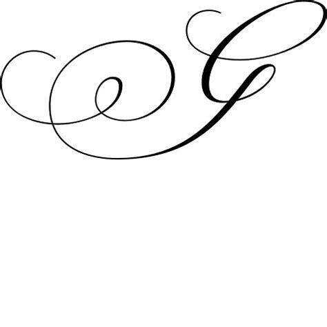 tatuaggi lettere g 10 ideas about letter g on letter g
