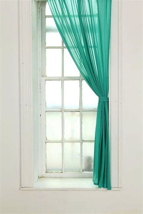 Blue And Green Kitchen Curtains Teal Kitchen Curtains Gold And Teal Curtains Kitchen Fruit Kitchen Curtains Checkered