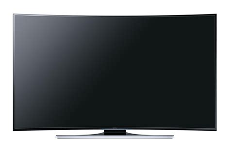 Samsung Tv Curved samsung curved uhd tv my site daot tk