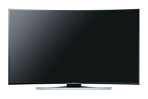 Tv Samsung Uhd samsung hu8290 neue curved uhd tv vielfalt samsung