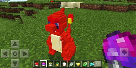 pokecraft apk pokecraft minecraft mod for pc