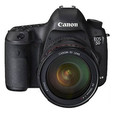 Canon Eos 5d Ii Kit 24 105 F4l Is Add Pin Bbm D B 9 2 1 A F A 1 canon eos 5d iii kit ef 24 105 f4l is usm price specifications features reviews