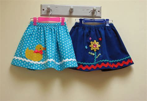 pattern for 2 year old skirt introducing felicity sewing patterns pattern revolution