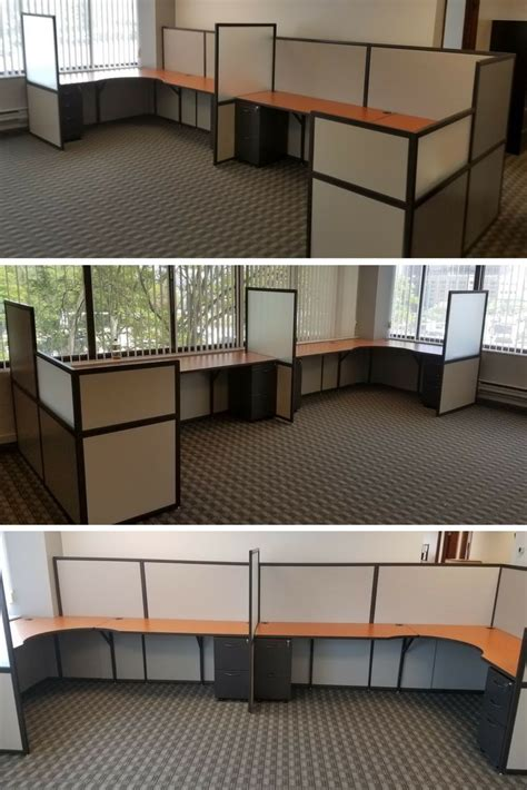 osi office furniture layout of office furnishings the best quality home design