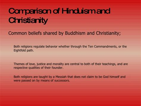 Buddhism Vs Islam Essay by Essay On Buddhism And Hinduism Comparing And Contrasting
