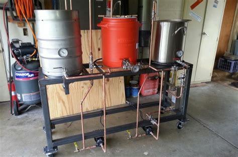 produrre birra in casa i metodi per produrre birra in casa parte 2 brewing bad