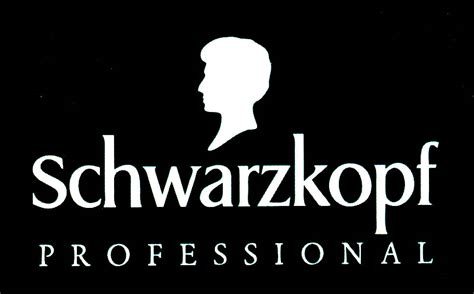 Shoo Schwarzkopf schwarzkopf vikipedi