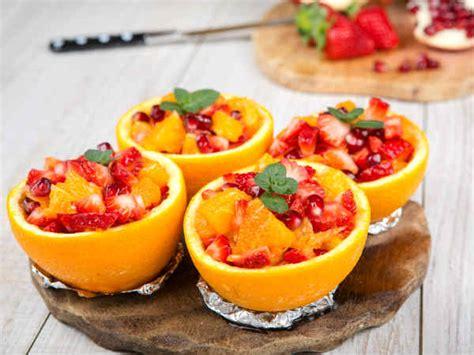 fruit you should eat everyday fruits you should eat everyday boldsky