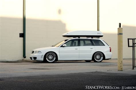 stanced subaru wagon image gallery stanced wagon