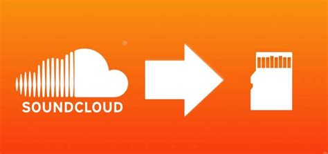 how to download mp3 music from soundcloud android image gallery soundcloud downloader