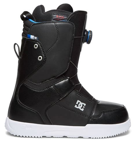 scout boats dc scout boa snowboard boots 3613372666346 dc shoes