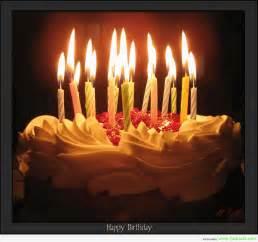kuchen kerzen birthday cake and candles wallpapers hd wallpapers