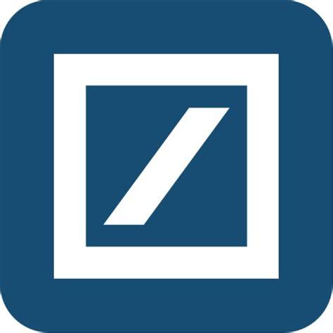 deutshe bank de deutsche bank neue app mit umsatzanzeige konten