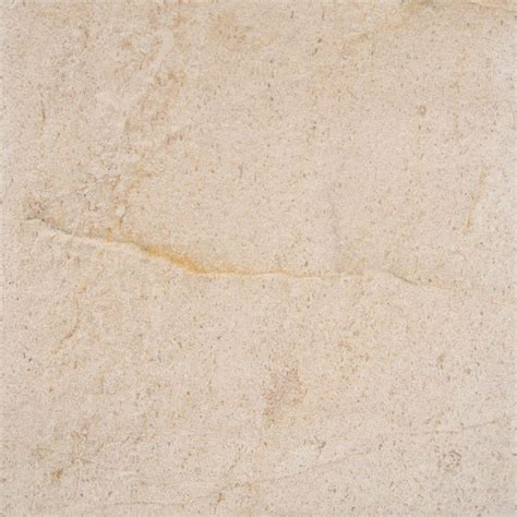 Limestone Tiles Ms International Coastal Sand 18 In X 18 In Honed