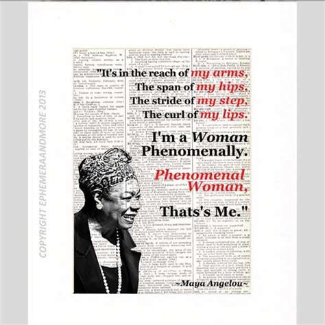 printable quotes by maya angelou phenomenal woman maya angelou printable by wocado memes