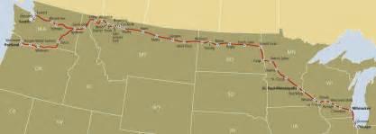 amtrak oregon map 301 moved permanently