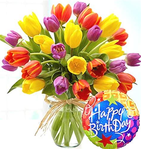fiori x compleanno incredibile mazzi di fiori x compleanno fiori compleanno