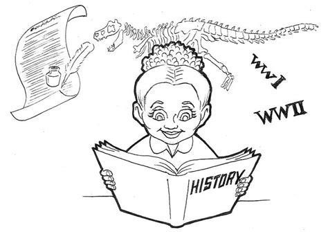 imagenes animadas de una historia de amor dibujo para colorear estudiando historia img 9235