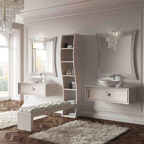 mobili artigiani mobile da bagno maestri artigiani i sogni 1 arredamenti